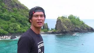 Video MY TRIP MY ADVENTURE - Pecahan Surga Di Maumere NTT (14/1/18) Part 2 download MP3, 3GP, MP4, WEBM, AVI, FLV Agustus 2018