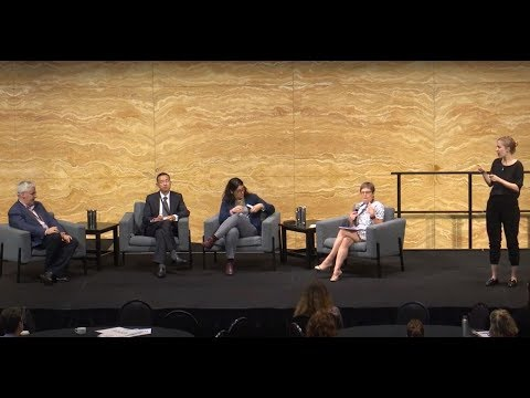 Interests, Values & Influence - Development Cooperation in the Indo-Pacific | ACFID Conference 2018