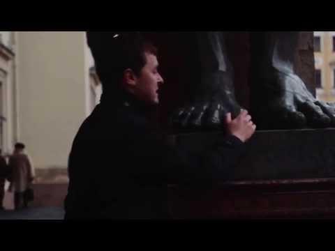 КАКОЙ АТЛАНТ ИСПОЛНЯЕТ ЖЕЛАНИЯ? + магия большого пальца