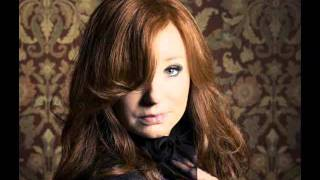 Tori Amos on 'Night of Hunters' @ The Guardian Music Weekly 2011