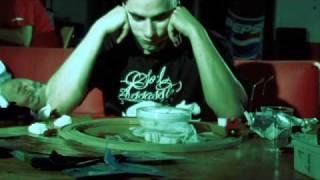 Fosta - Rapstars Feat. Smeden