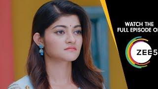 Bitti Business Wali - बिट्टी बिजनेस वाली - Episode 2 - May 17, 2018 - Best Scene