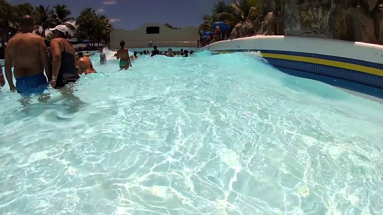 Rapids Water Park West Palm Beach Fl