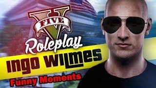Funny Moments - GoToRP.pl - Policyjne akcje + Status 69 thumbnail