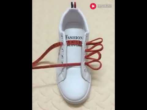 stringhe per scarpe adidas