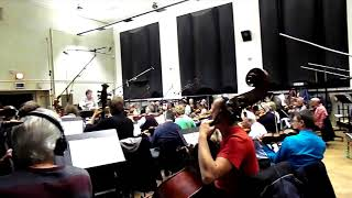 Gambar cover Nephilim - OST - Excerpts - Performed by The City of Prague Philharmonic Orchestra