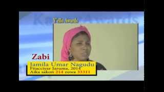 Download Video Best Actress | JAMILA UMAR NAGUDU hausa MP3 3GP MP4