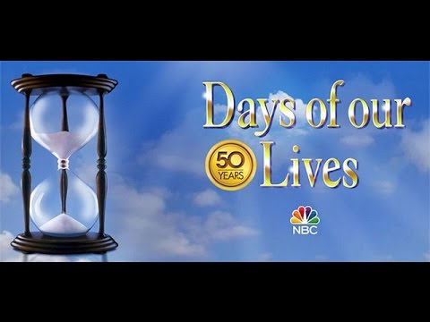 Days 50th Tribute