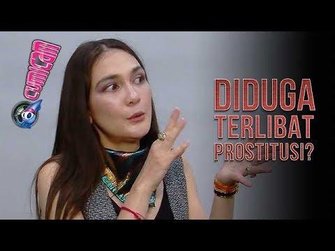 Artis Inisial LM Diduga Terlibat Jaringan Prostitusi Online - Cumicam 09 Januari 2019 Mp3