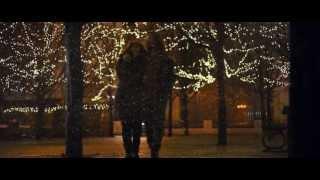 Křídla Vánoc - Teaser ( Kryštof + Klus = Cesta )