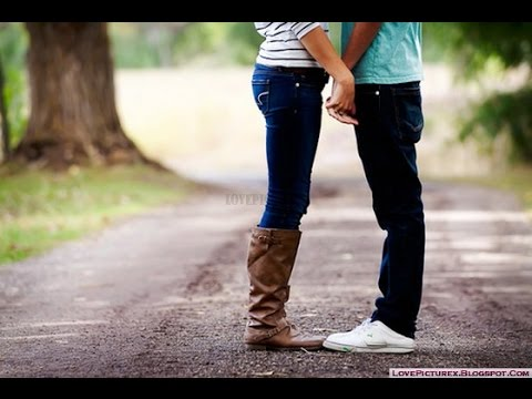 letest heart touching real love story oct 2017 girl and boy