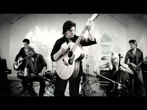 Tex Perkins & The Dark Horses - Word To Come