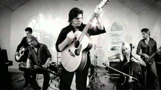 Download Tex Perkins & The Dark Horses - Word To Come Mp3 and Videos