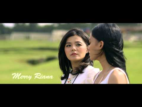 My idiot Brother Official Teaser Merry Riana & Adilla Fitri