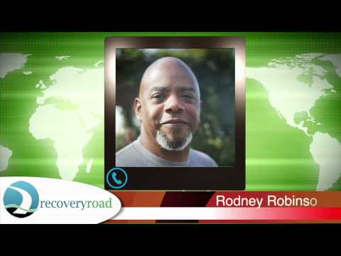 449 Recovery - Recovery TV Show