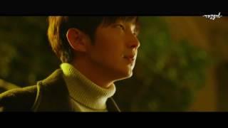 Eng Sub  Lee Joon Gi - For A While  Never Said Goodbye Movie