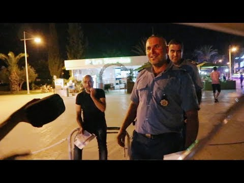 The truth about Tunisia - Vlog 46