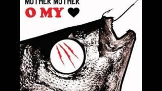 From their first studio album, O My Heart. Lyrics: All my style, al...