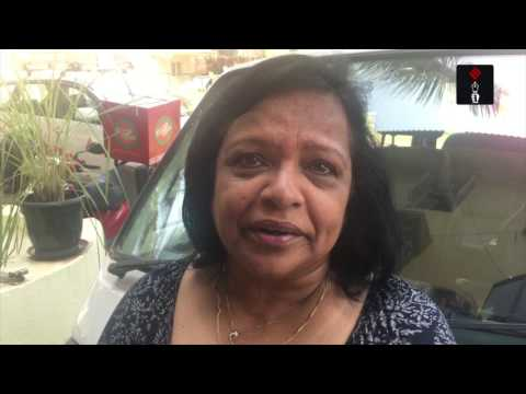 Goa: What Do Voters Think Of Before Casting Their Vote?