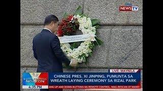 GMA News and Public Affairs
