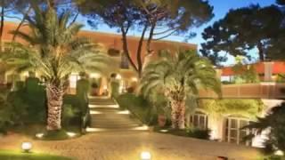 Relais Villa San Martino - Sala Ricevimenti Martina Franca   Taranto