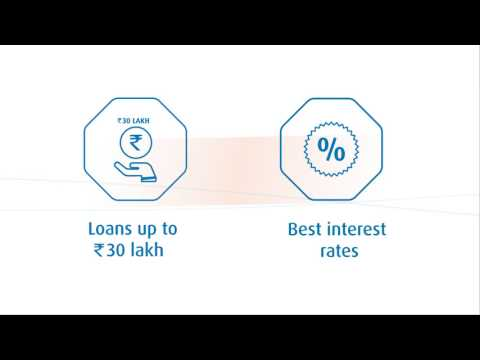 features-and-benefits-of-business-loan-|-bajaj-finserv-|-hd