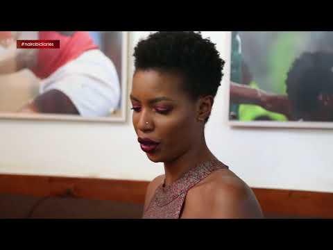 NAIROBI DIARIES SN8| EP 9-UNCUT