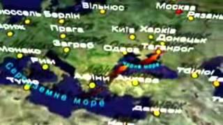 История Донецка(Краткая история Донецка., 2012-07-11T06:55:28.000Z)