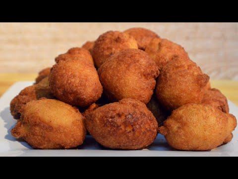 [mauritian-cuisine]-easy-gulgula-recipe-(sweet-indian-doughnut)