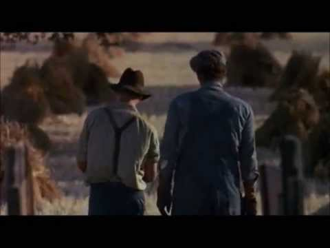 Of Mice And Men Loneliness Video Essay  Youtube Of Mice And Men Loneliness Video Essay