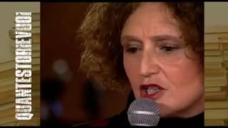Claudia Ryan a Quantestorievuoi TV9