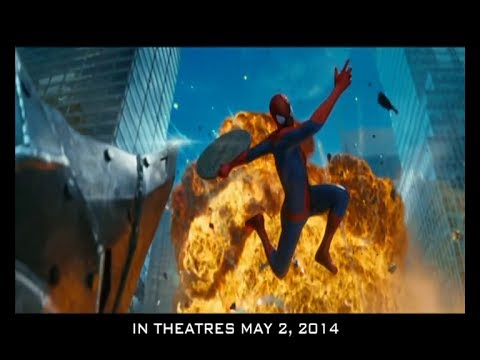 tamil movie The Amazing Spider - Man free download