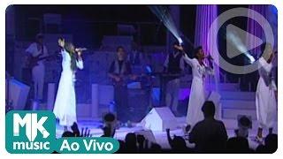 Rhemajireh - Vem Espírito (AO VIVO)