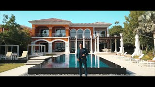 VIDEO WALKTHROUGH | INSIDE DUBAI'S MOST LUXURIOUS VILLAS | XXII CARAT | PALM JUMEIRAH