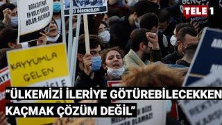 """""""Süreç Melih Bulu'yla değil Mehmet Özkan'la başladı"""""""