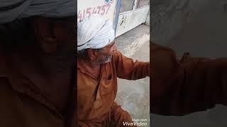 pmln funny WhatsApp Status video