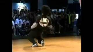 Video HD! Joe and Taiyou vs Moy and Elmo   DVDRip   Freestyle Session 2005 download MP3, 3GP, MP4, WEBM, AVI, FLV Desember 2017