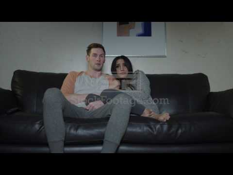 LTN Nerf War : Couple Seal Go fishing Pear & Captain Delta Force T Nerf Guns Fight Criminal Group from YouTube · Duration:  9 minutes 50 seconds