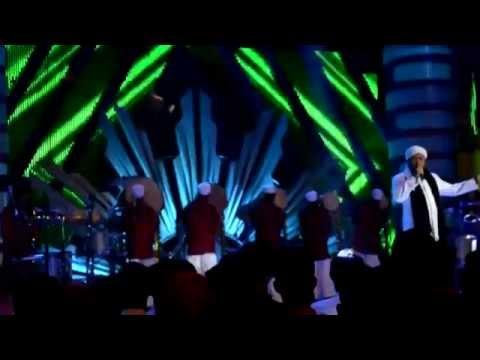 Opick - Assalamualaikum feat. Bedug Sanggar Deza