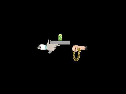 [FREE] Gunna x Lil Baby x Young Thug Type Beat 'Chains' Free Trap Beats 2018 - Rap/Trap Instrumental