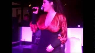 Tugba Ekinci O Simdi Asker.wmv 2017 Video