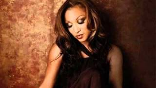 Watch Chante Moore I Wanna Love video