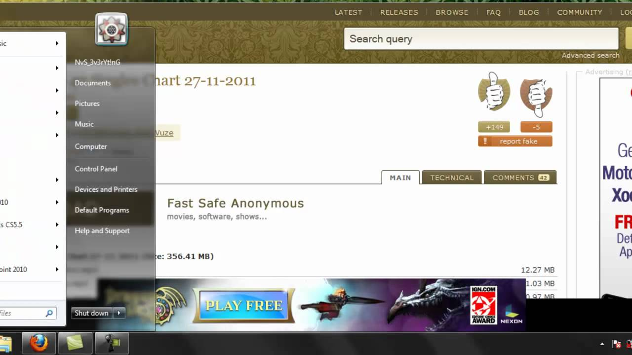 torrent mp3 music download