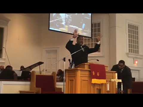 Lord Keep Pouring   Dr. Donald E. Greene