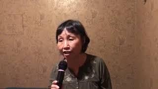 「人形の家」歌:弘田三枝子、作詞:なかにし礼、作曲:川口真 昭和歌謡...