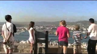 Instituto de Idiomas Ibiza - Museo Árabe y Dalt Vila