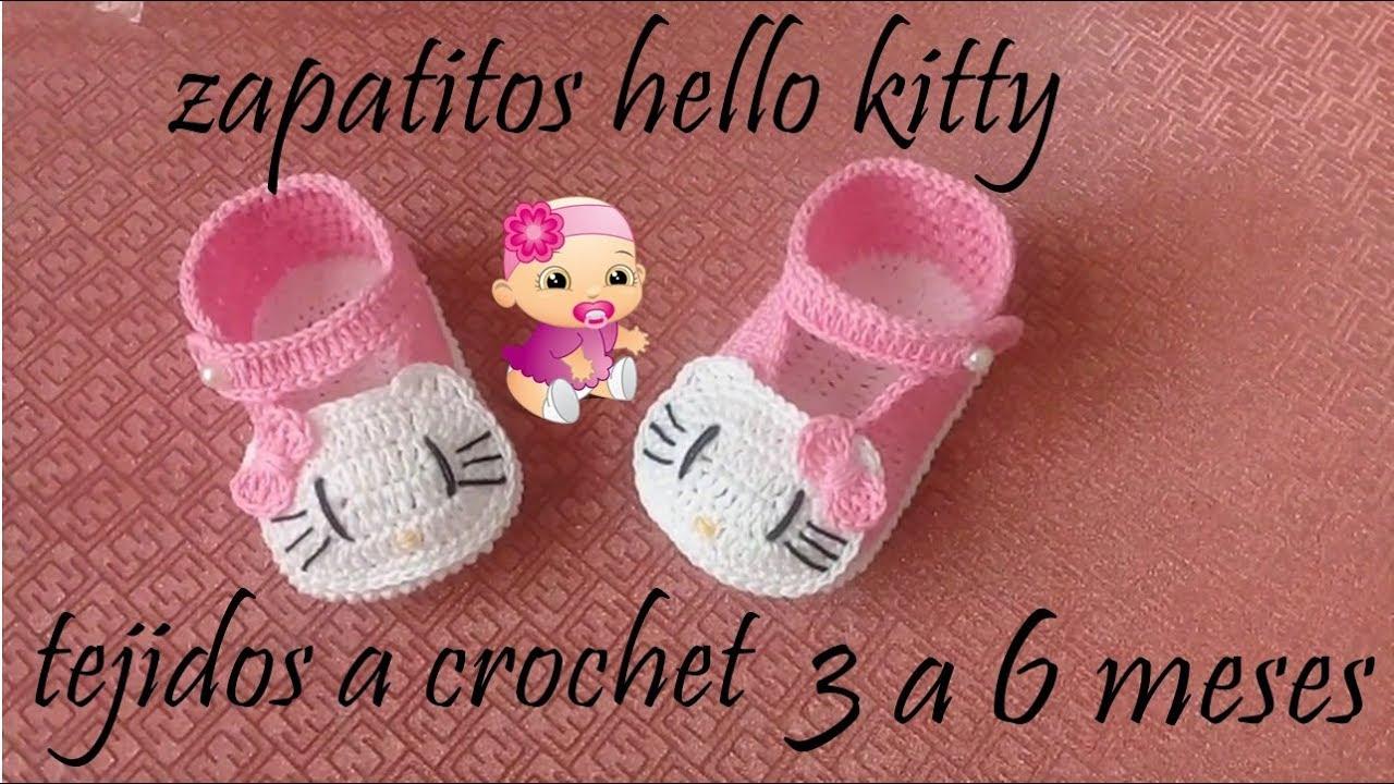 Hello Kitty Amigurumi - Patrón Gratis en Español aquí: http ... | 720x1280