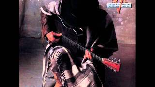 Stevie Ray Vaughan - Riviera paradise