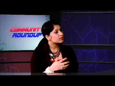 In Conversation With Director Deepak Balraj Vij & Kishori Shahane