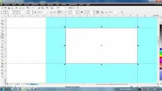 Corel Draw configurando regua e pagina.mp4
